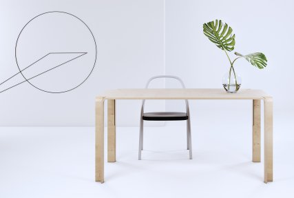 Ply Table / 2017